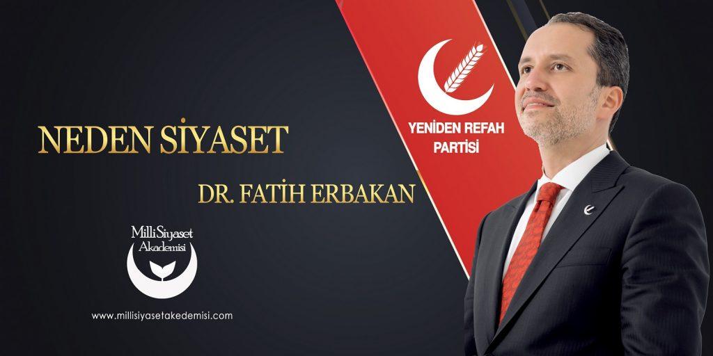 fatih_erbakan