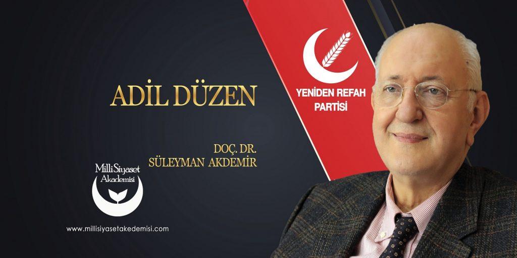 suleyman_akdemir